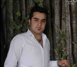 دانلود آهنگ احمد نیکزاد بنام دلبر جان