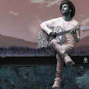 دانلود آهنگ علی پارسا بنام دیوونه ها تنهان
