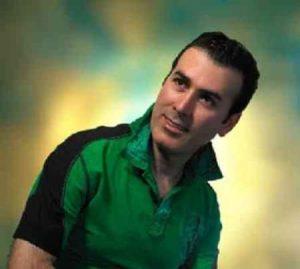 دانلود آهنگ ترکی رحیم شهریاری بنام گوشواره