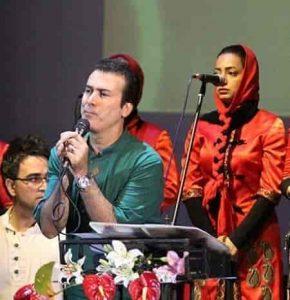 دانلود آهنگ ترکی رحیم شهریاری به نام خاطیره