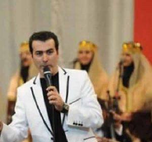 دانلود آهنگ ترکی رحیم شهریاری تویلار مبارک