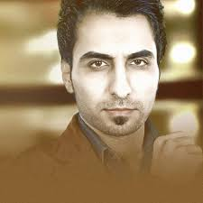 دانلود آهنگ امین حبیبی به نام ایران